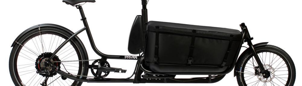 DOUZE-Cycles-F5e-GoSwissDrive